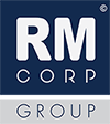 RM Corporation Group